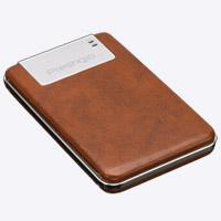 Mobile storage Pocket Drive II