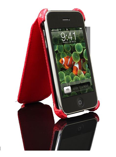 ochranné obaly na iPhone