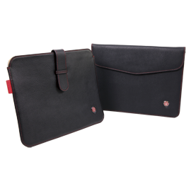 iPad_Sleeves Bags-Sleeves