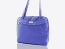 Ladies-bag-H2 bags