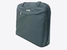 Ladies-bag-H1 Notebook-bags
