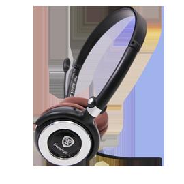 Headsets Prestigio