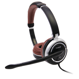Headsets PHS2