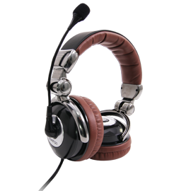 Headsets PHS3