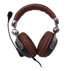 Headsets-PHS4 Headsets