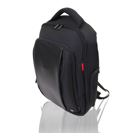 Backpack-PBAGB2 Notebook-bags