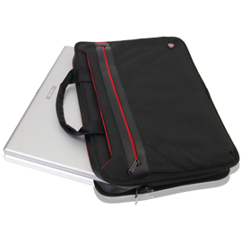 Messenger-bag-PBAGH4 Notebook-bags