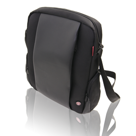 Messenger-bag-PBAGH5 Notebook-bags