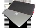 Bags-Sleeves Apple-accessories