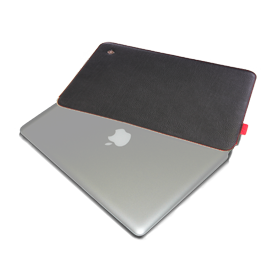 MacBook-Protective-Sleeves-PNBSV115 Notebook-bags