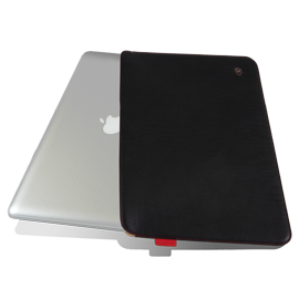 MacBook-Protective-Sleeves-PNBSV113 Notebook-bags