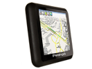 GPS navigators for CIS