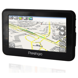 GeoVision_5120 GPS_navigators_for_CIS