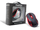 Bluetooth-racer-mouse mice